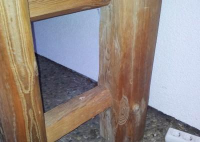 Sitzbank Sonnenhof (3)