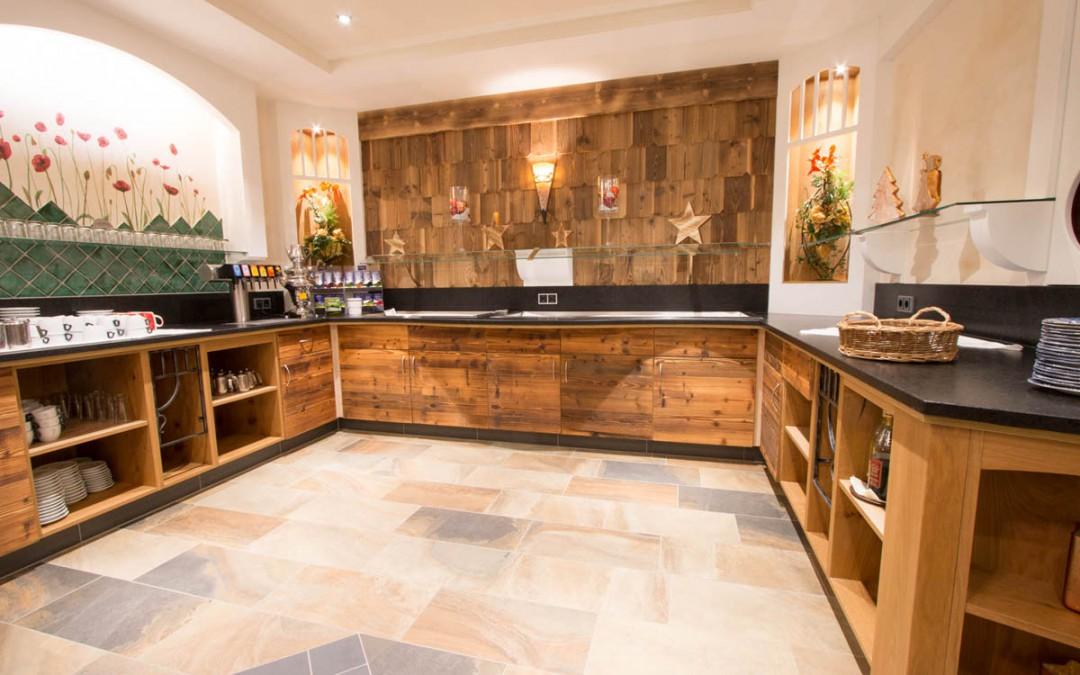 Hotel Gasthof Weber – Triefenried